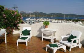 Residential for sale in Sardinia. Apartment – Porto Rotondo, Sardinia, Italy