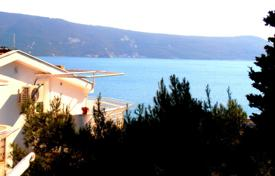 Coastal apartments for sale in Herceg-Novi. Apartment – Herceg Novi (city), Herceg-Novi, Montenegro