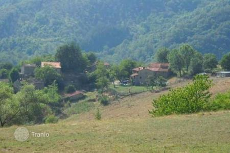Development land for sale in Tuscany. Development land - Arezzo, Tuscany, Italy