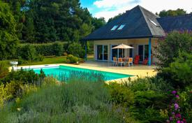 Residential to rent in Pays de la Loire. Maison La Breille