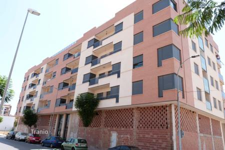Residential for sale in Albatera. Apartment – Albatera, Valencia, Spain
