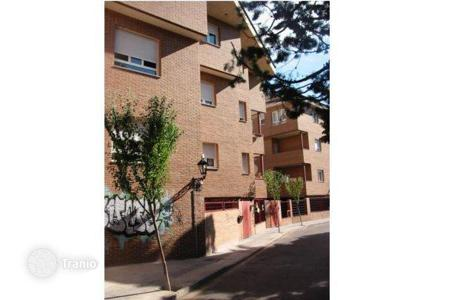 Cheap 4 bedroom apartments for sale in Madrid. Apartment - Galapagar, Madrid, Spain