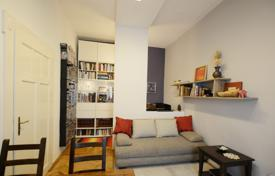 Property for sale in Budapest. Apartment – District II, Budapest, Hungary