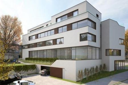 New homes for sale in Baden-Baden. New home – Baden-Baden, Baden-Wurttemberg, Germany