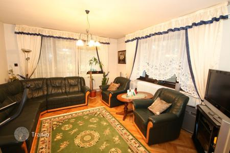 Residential for sale in Vas. Detached house – Gencsapáti, Vas, Hungary