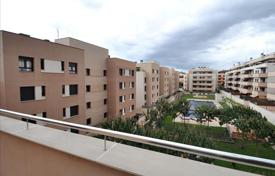 3 bedroom apartments by the sea for sale in Lloret de Mar. Apartment – Lloret de Mar, Catalonia, Spain