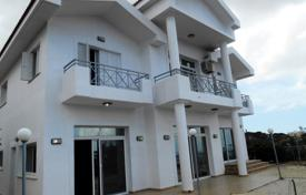 6 bedroom houses for sale in Limassol. Villa – Limassol (city), Limassol, Cyprus