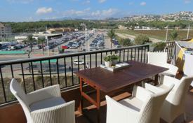 Cheap 2 bedroom apartments for sale in Moraira. Apartment of 2 bedrooms in Moraira