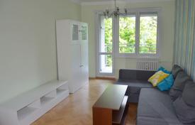 Apartments for sale in Praha 6. Apartment – Praha 6, Prague, Czech Republic