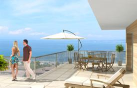 1 bedroom apartments for sale in Auvergne-Rhône-Alpes. Apartment – Evian-les-Bains, Auvergne-Rhône-Alpes, France