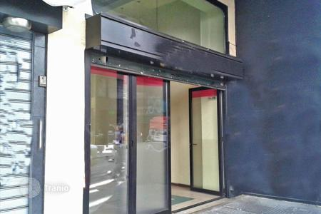 Commercial property for sale in Athens. Office - Athens, Attica, Greece