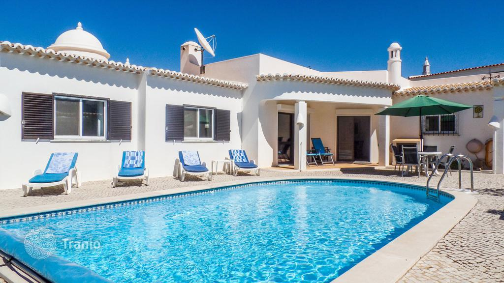 Property Fpr Sale In Carvoeiro