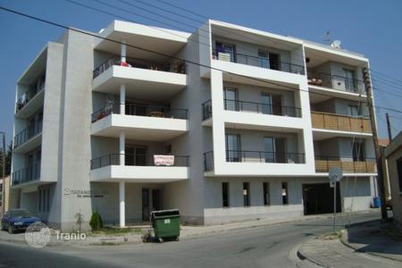 2 bedroom apartments by the sea for sale in Oroklini. Two Bedroom Apartment — Reduced