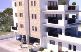 Apartment – Protaras, Famagusta, Cyprus for 170,000 €