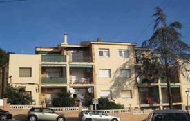Cheap property for sale in Calafell. Apartment – Calafell, Catalonia, Spain