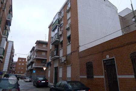 Foreclosed 4 bedroom apartments for sale in Madrid. Apartment – San Lorenzo de El Escorial, Madrid, Spain