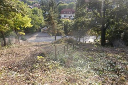 Development land for sale in Hungary. Development land – District II, Budapest, Hungary