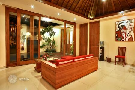 3 bedroom villas and houses to rent in Bali. Villa – Bali, Indonesia