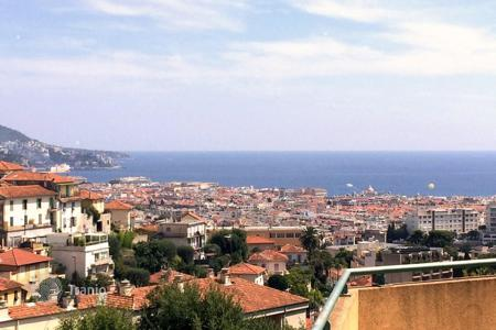2 bedroom apartments for sale in Nice. Cozy apartment in Nice, on the Cote d'-Azur