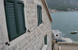 Residential for sale in Kindness. Villa – Kindness, Kotor, Montenegro