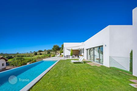 3 bedroom houses for sale in Alicante. Amazing Luxury Villa in Las Colinas Golf (Key ready and fully equipped)