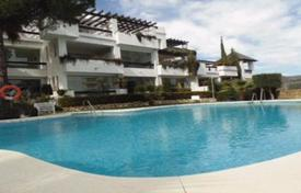 Cheap 1 bedroom apartments for sale in Costa del Sol. Apartment – Marbella, Andalusia, Spain