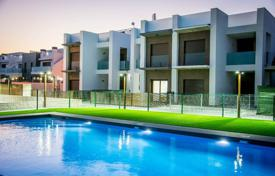Apartments for sale in Ciudad Quesada. New two-bedroom apartment in Ciudad Quesada, Alicante, Spain