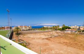 Houses for sale in Alcalá. Villa – Alcalá, Canary Islands, Spain