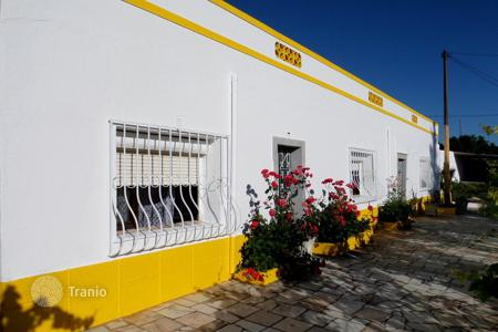 4 bedroom houses for sale in Algarve. Villa – Salir, Faro, Portugal
