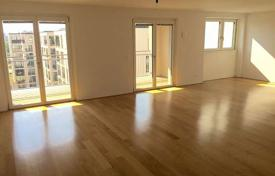 Apartments for sale in Leopoldstadt. Three-bedroom apartment near the Rudolf Bednar park, in the Leopoldstadt district, Vienna, Austria
