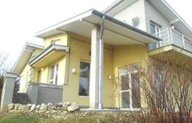 Property for sale in Alsopahok. Detached house – Alsopahok, Zala, Hungary