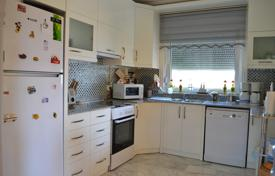 Coastal residential for sale in Western Asia. Villa – Alanya, Antalya, Turkey