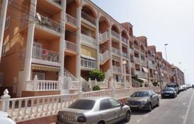 1 bedroom apartments for sale in Alicante. Apartment – Torrevieja, Valencia, Spain