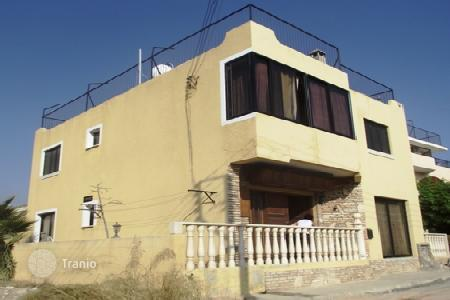 4 bedroom houses for sale in Chloraka. Villa – Chloraka, Paphos, Cyprus