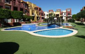 2 bedroom apartments for sale in Cabo Roig. Fully furnished apartment in Cabo Roig, Alicante, Spain