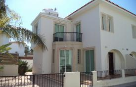 2 bedroom houses for sale in Protaras. Villa – Protaras, Famagusta, Cyprus
