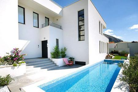 Property for sale in Makarska. Villa – Makarska, Split-Dalmatia County, Croatia