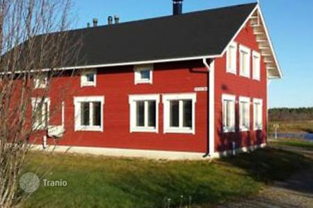 Property to rent in Kittilä. Terraced house – Kittilä, Lapland, Finland