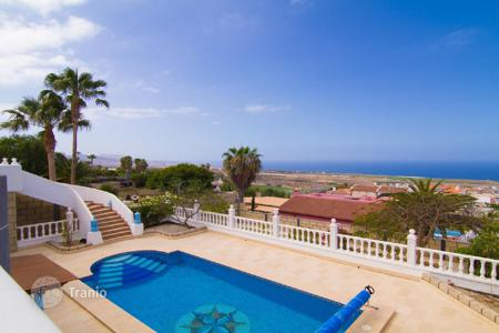 Property for sale in Armeñime. Villa – Armeñime, Canary Islands, Spain