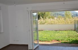 Cheap 2 bedroom apartments for sale in Croatia. Apartment with an air conditioning and a parking, Dubrovnik, Croatia