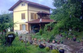 3 bedroom houses for sale in Sofia region. Detached house – Brusen, Sofia region, Bulgaria