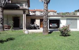 1 bedroom houses for sale in Italy. Country house in Notaresco, Abruzzo. Italy