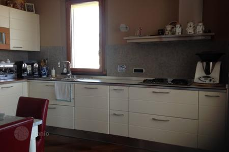 Coastal apartments for sale in Liguria. Apartment – Liguria, Italy