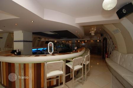 Restaurants for sale in Portugal. Restaurant - Portimao, Faro, Portugal