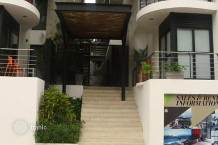 Property for sale in Mexico. Apartment – Playa del Carmen, Quintana Roo, Mexico