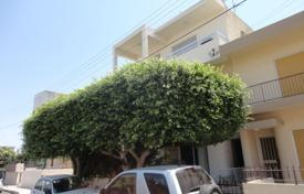 Cheap apartments for sale in Limassol. Three Bedroom Apartment — Reduced