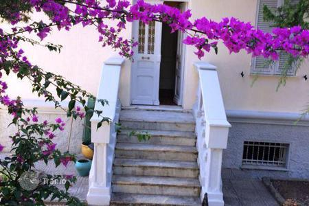 Residential to rent in Liguria. Villa - Liguria, Italy