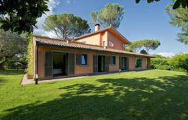 Coastal residential for sale in Lazio. Villa – Rome, Lazio, Italy