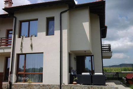 Townhouses for sale in Bulgaria. Terraced house - Aheloy, Burgas, Bulgaria