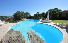 Detached house – Porto Cervo, Sardinia, Italy for 9,000,000 €